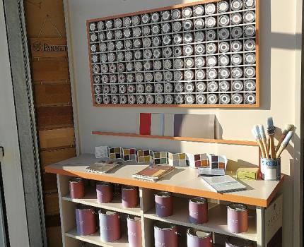 La Maison du Peintre Lorient